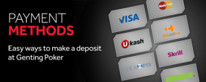 Canadians have little or no restrictions on depositing and withdrawing to poker sites.