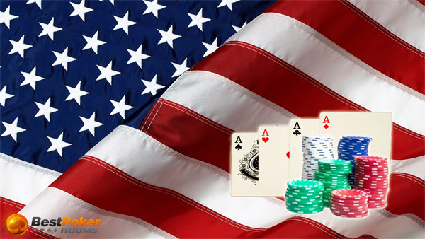 Finding Poker Sites Open to US Residents